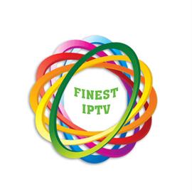 FINEST IPTV